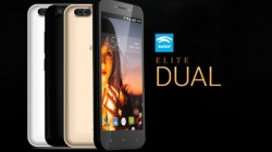 Swipe launches the cheapest dual camera smartphone in India