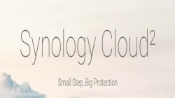 Synology announces worldwide availability of its C2 Backup