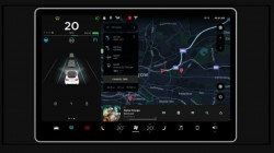 Tesla soon to roll out new navigation system: Elon Musk