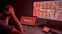 67% Indian businesses hit by ransomware: Sophos