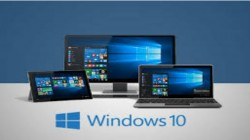 Windows 7 Meltdown patch makes users prone to vulnerability