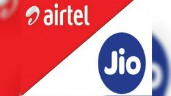 Reliance Jio added 8.3 million customers in January, Airtel is still leading