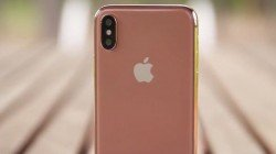 Apple iPhone X alone generated 35% of the total handset industry profits