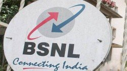 BSNL launches prepaid plans from Rs. 118; revises postpaid plans