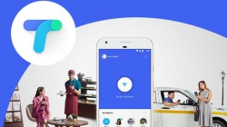 Google Tez and SBI to focus on driving adoption of digital payments