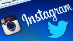 How to post your Instagram photos as full images on Twitter