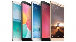 Xiaomi Android Nougat smartphones to buy in India