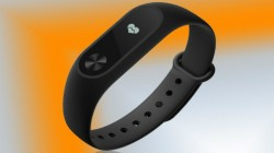 Xiaomi Mi Band 3 with OLED display to be launched this year