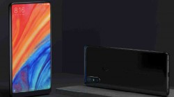 Xiaomi Mi Mix 2S top features you should know: Wireless charging, Face Unlock, Xiao assistant and mo