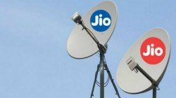 Reliance Jio DTH service could be unlikely