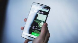 Spotify music streaming service finally coming to India