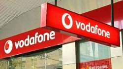 Vodafone join hands with SAP to develop comprehensive communications solutions