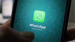 WhatsApp agrees to stop sharing user data with Facebook in Europe