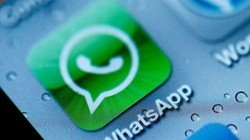 WhatsApp new feature allows you to toggle between voice and video calls