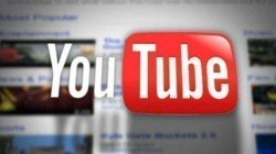 YouTube for desktop may get Picture-in-Picture mode soon