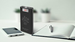 Zebronics launches series of high capacity power banks in India
