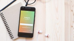 Instagram rolls out support for native payments