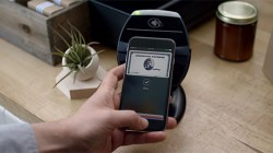 Amex Pay with support for contactless payment launched in India