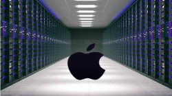 Apple to continue relying on Qualcomm for 30 percent chip supply