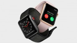 Apple Watch 3 LTE : Available in India via Airtel and Reliance Jio