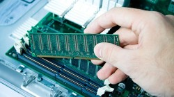 DDR2 Vs DDR3 Vs DDR4 Vs DDR5 RAM: How are they different