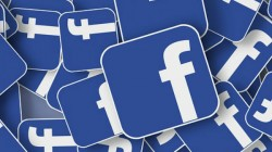 Facebook wants a share in hardware; building its own processor