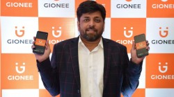 Gionee launches F205 and S11 Lite smartphones in India