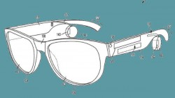 Google working on new smart glasses: Here's everything we know so far