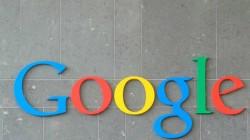 Google plans India focused mentoring program to support Startups