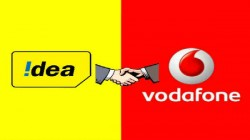 Vodafone-Idea lose 6.5 million subscribers in November 2018: COAI