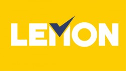 Lemon Electronics to invest Rs. 100 crore to set tempered glass manufacturing unit in Haryana