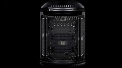 Apple plans big for 2019; new Mac Pro in the offing