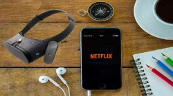 Airtel may join hands with Netflix to offer free access to its content: Reports