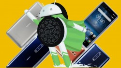 Nokia phones that will receive Android Oreo update