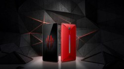 Nubia Red Magic gaming phone sold out in just 37 seconds