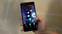 Panasonic announces the launch of Arbo Hub app