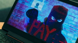 Ransomware still a top cybersecurity threat, warns Report