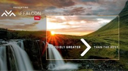 TCL plans to change smart TV ecosystem in India with the new iFFALCON TV range