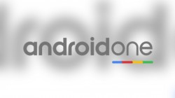 What is Android One: Everything you need to know