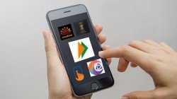 10 essential apps for smartphone users