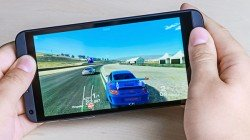 5 best online stores to buy pre-owned games and consoles