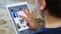 9 Facebook alternatives you can consider using