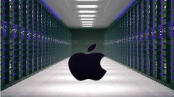 Apple could release VR headsets in 2020 featuring 16K display
