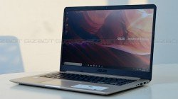 ASUS VivoBook X510 review: Jack of all trades, master of none