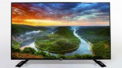 Daiwa launches affordable 4K Smart TV