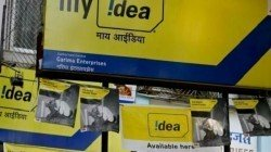 Idea offers 2GB data per day for 28 days at Rs. 249