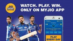 IPL 2018: How to watch cricket matches and earn money