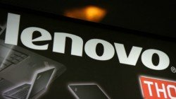 Lenovo India introduces its 'Thin and Light' Think Portfolio devices