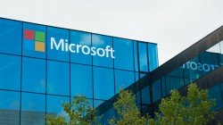 Digital Transformation to give massive boost to India's GDP by 2021: Microsoft