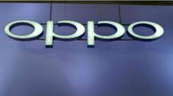Oppo A3 spotted on TENAA ahead of launch